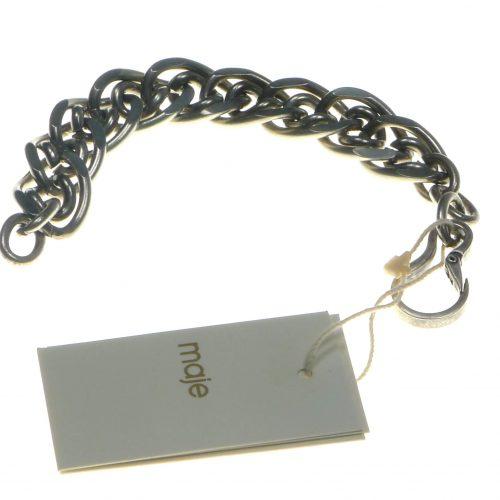 Bracelet chaine en laiton – MAJE
