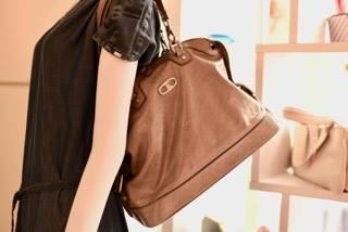 Accessoires et sacs de luxe d'occasion paris 75004